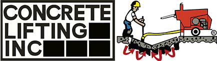 Concrete Lifting Inc.